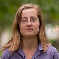 New Postdoctoral Fellow Appointment