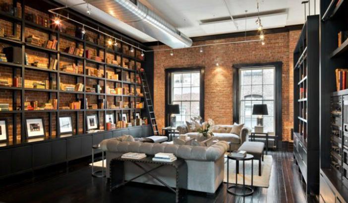 3 librero sala estilo industrial ny.png