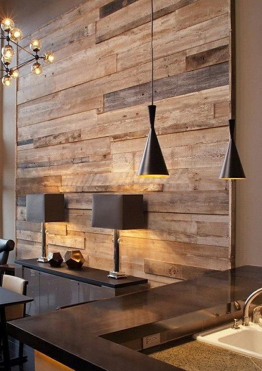 madera pared.jpg