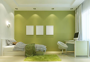 Green_Color1.jpg