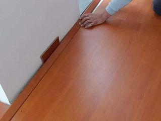 piso laminado cosconperu.com