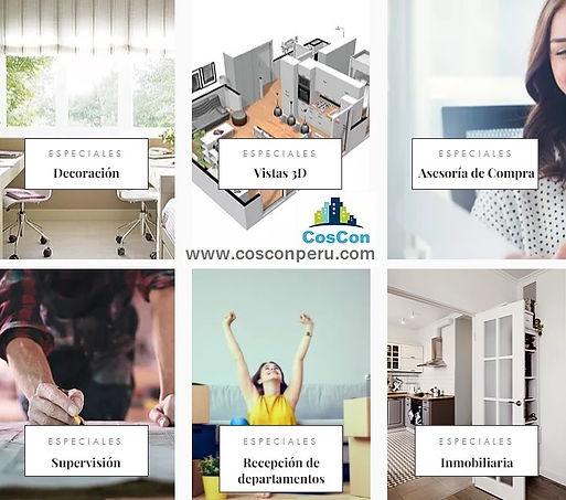 cosconperu-servicios especiales.jpg