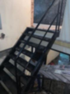 IMG-20190314-WA0009 nueva escalera metal