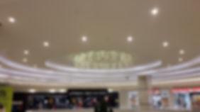 drywall centro comercial.jpg