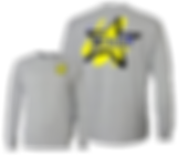 STARR Shirt LS Option.png