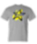 STARR Shirt Option 1.png