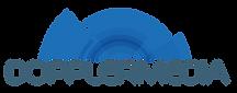Logo Doppler-01.png