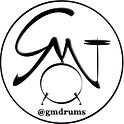 GMDrums RS EFX 1600x1600.jpg