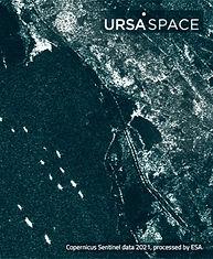 0427_space1_edited.jpg