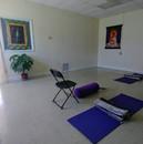 YogaLoka Sanctuary at GRACE