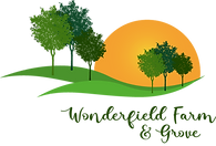 WonderField farm Logo.png