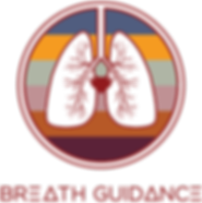 breath-guidance-colored-logo.png