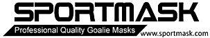 Goalie masks custom made