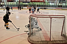 cggc winter eishockey Camp.jpg