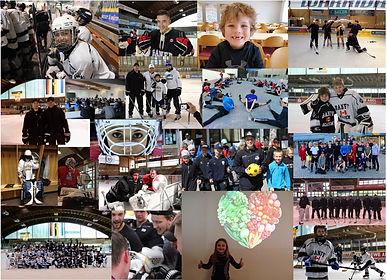 CGGC Hockey Deutschland