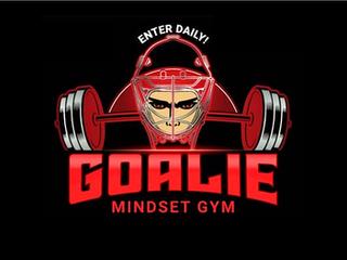 ONLINE Mentaltraining für Goalies