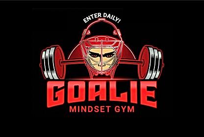 Goalie mindset gym-Pete Fry.png