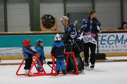 Hockey Nugets :)