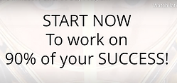 start now.png