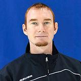 Varian Kirst-DEL Goalie Coach.jpg