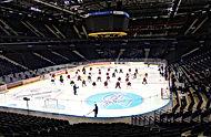 CGGC Hamburg Barclay Card Arena.jpg