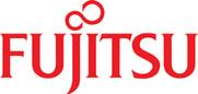 Fujitsu.jpg