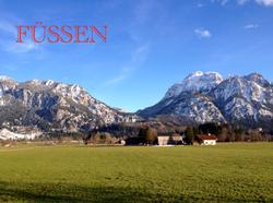 CGGC in FÜSSEN.png