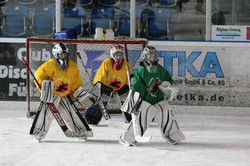 CGGC goalie girls in action.jpg