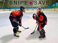 CGGC 2019-Vienna Snipe & Save50.jpeg