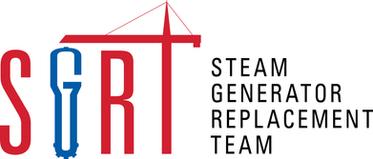 SGRT-Horizontal Logo-FC (1).PNG