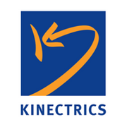 kinectrics.png