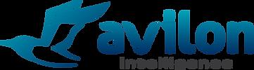 avilon-logo.png