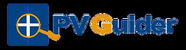翔隆合作夥伴-PV Guider.png