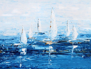 Sailboats (Small).jpg