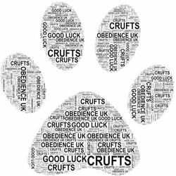 Crufts)
