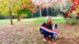 suzie greentree dog training morisset