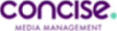 Concise-Logo-Tagline-Purple-Teal.png