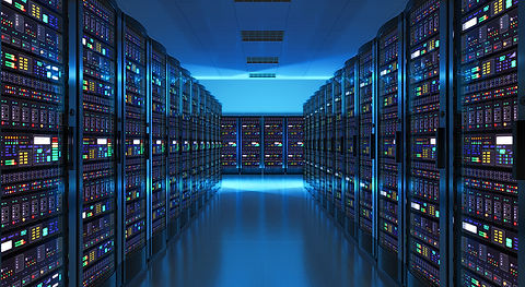 datacenter-in-3D.jpg
