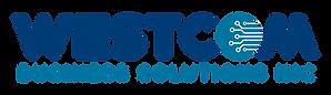 Westcom Logo CLR HORZ.png
