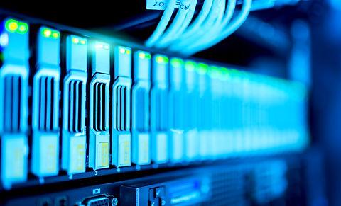 network-servers-400680874.jpg
