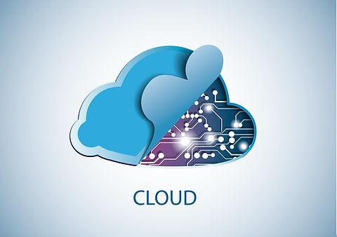 Cloud Hosting.jpg