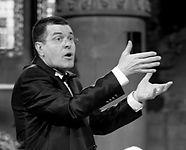 Luc Brinkert, choeur de Bach, musique sacrée, concert en alsace