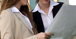 3 Reasons Women Need to be Investing in Real Estate