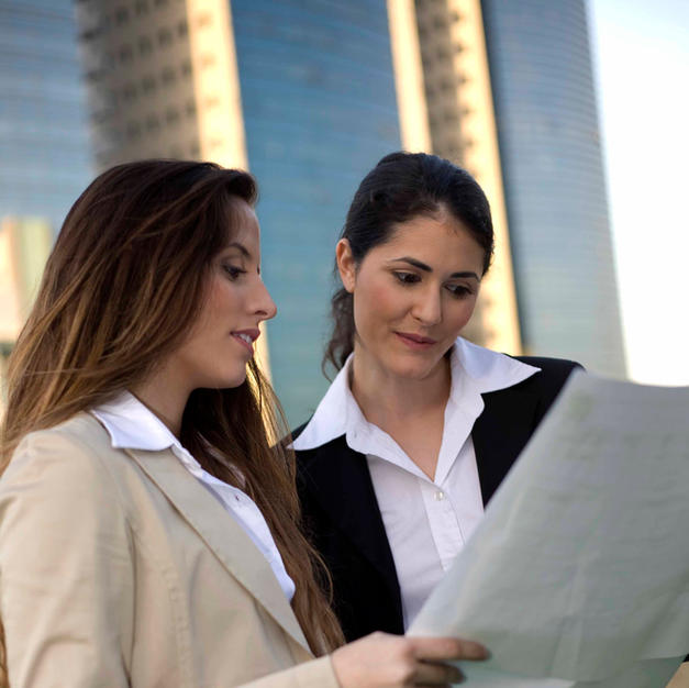 Manage Your Due Diligence