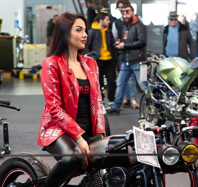 custom bike verona 2020 (6).jpg