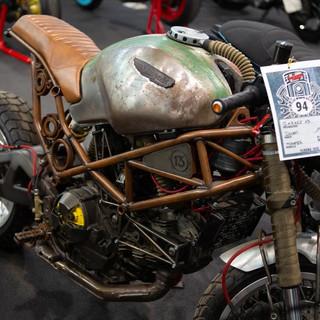 custom bike verona 2020 (8).jpg