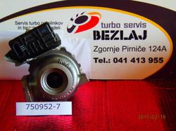 turbo750952-7