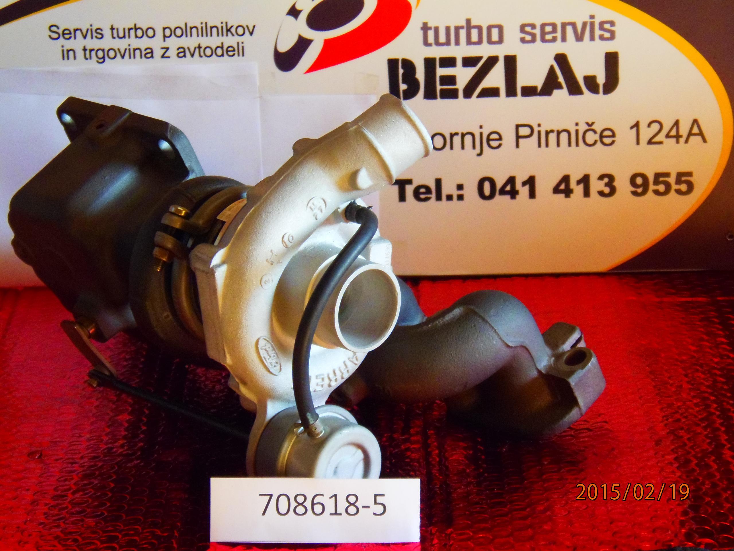 turbo708618-5 1