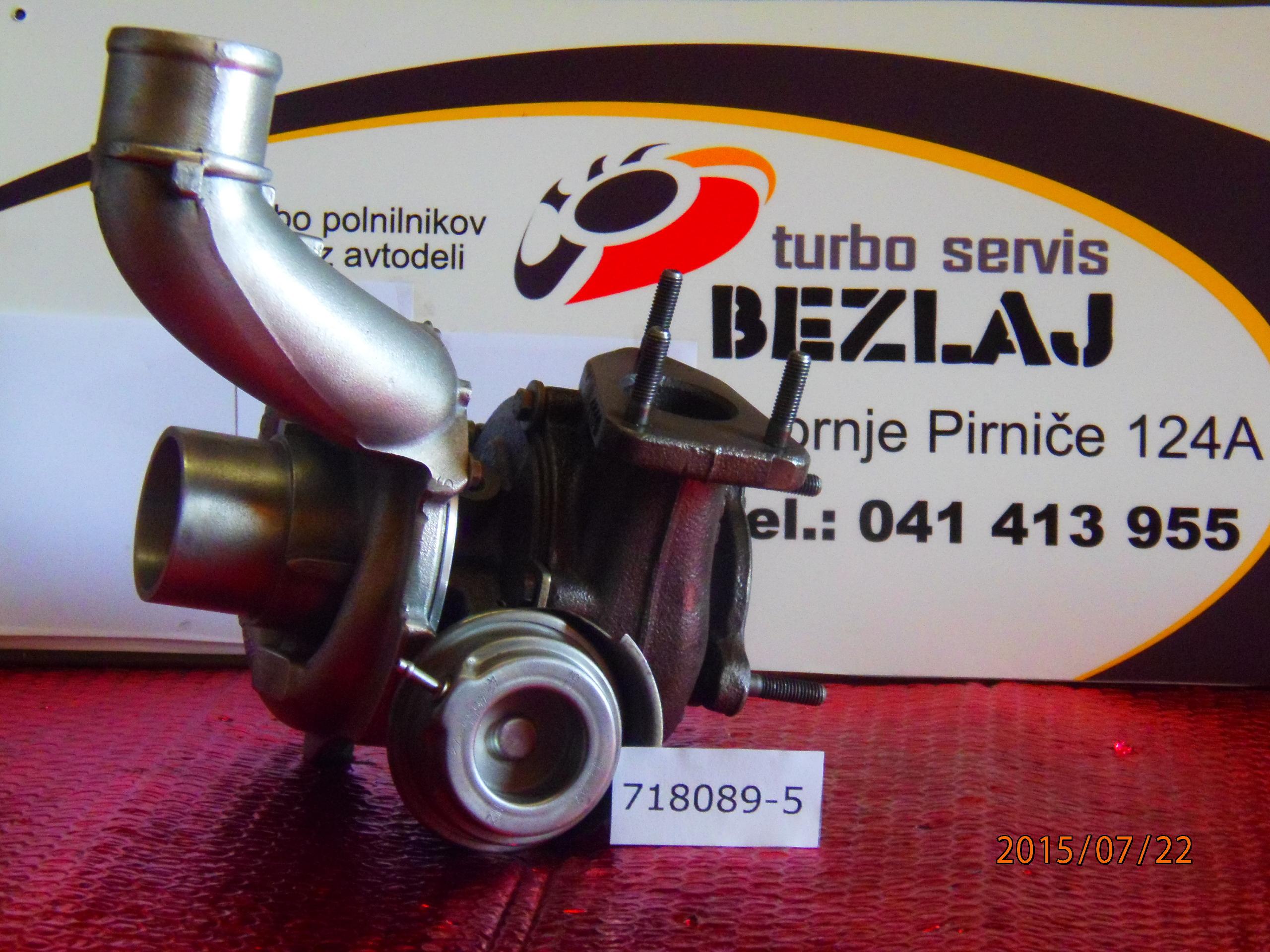 turbo718089-5 (2)