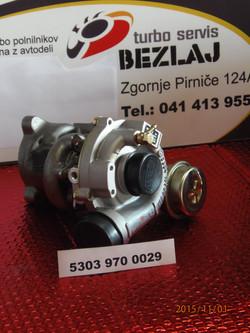 turbo 5303 970 0029 (3)